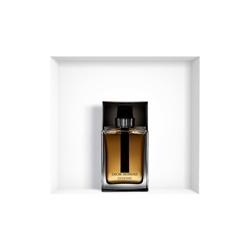 Nước hoa nam Dior homme intense 100ml | Nước hoa