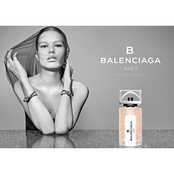 Nước hoa nữ B by Belanciaga tester 100ml | Nước hoa nữ giới