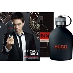 Nước hoa nam Hugo Just Different 125ml | Nước hoa