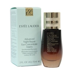 Serum dưỡng mắt Estee Lauder Advanced Night Repair Eye Concentrate matrix 15ml | Sức khỏe -Làm đẹp