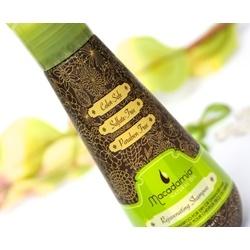 Dầu gội Macadamia Natural Oil , 300ml | Tóc