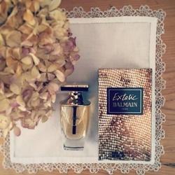 Nước hoa nữ Extatic Balmain 90ml | Nước hoa