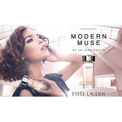 Nước hoa nữ Modern Muse  | Nước hoa mini