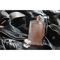 Nước hoa nữ Burberry Brit Rhythm 5ml | Nước hoa mini