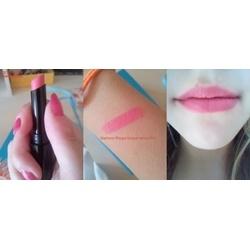 Son Sephora go for pink | Son môi
