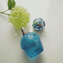 Nước hoa nữ Daisy dream forever 50ml tester | Nước hoa