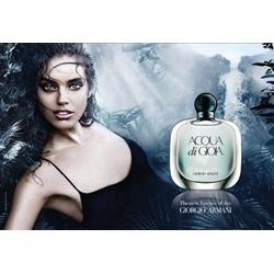 Nước hoa nữ Giorgio Armani Acqua Di Gioa 5ml | Sức khỏe -Làm đẹp