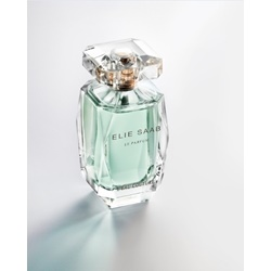 Nước hoa nữ Elie Saab Leau Couture 7.5ml | Nước hoa mini