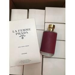 Nước hoa Tester La Femme Prada intense  | Nước hoa nữ giới