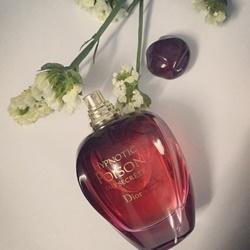 Dior Hypnotic Poison eau secrete, 100ml , tester  | Nước hoa nữ giới