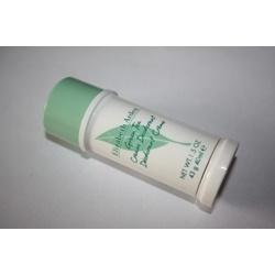 Cream khử mùi  Elizabeth Arden hương trà xanh thơm mát 40ml | Body