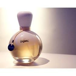Nước hoa nữ lacos eua de lacos 90ml | Nước hoa nữ giới