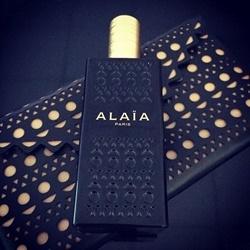 Alaia Paris edp 100ml | Nước hoa nữ giới