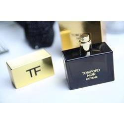 Nước hoa Tomford noir extreme  | Nước hoa nam giới