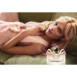Nước hoa Signorina Eleganza | Nước hoa mini