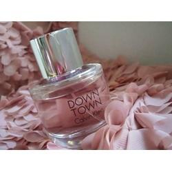 Nước hoa CK Down town , 15ml | Nước hoa mini