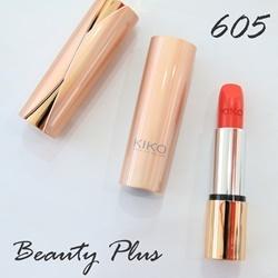 Son Kiko 605 | Son môi