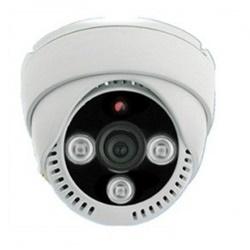 Camera Dome AHD 1.3 (AHD-613) | Camera CCTV