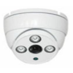 Camera Dome AHD 1.0 (AHD-210) | Camera CCTV