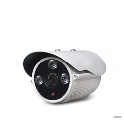 Camera AHD 1.3 (AHD-513) | Camera CCTV
