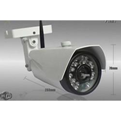 Camera Wifi IP 1.0 (IP-710) | Camera CCTV