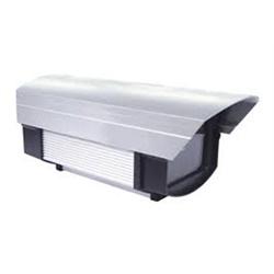 Hộp che trung | Camera CCTV