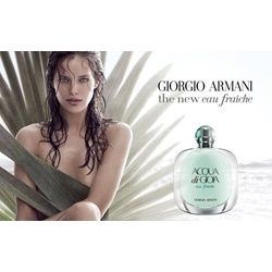 Nước hoa nữ tester armani acqua di gioia, 50ml  | Nước hoa nữ giới