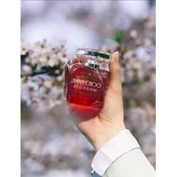 Nước hoa nữ Jimmy Choo Blossom EDP, 100ml, tester | Nước hoa nữ giới