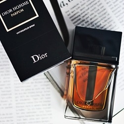 Nước Hoa Nam Dior Homme Parfum , 75ml | Nước hoa nam giới