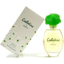 Nước hoa nữ Gres Cabotine | Nước hoa nữ giới
