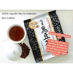 Trà đậu đen túi lọc Orihiro Nhật | Thuốc giảm cân