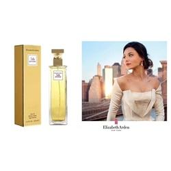 Nước hoa nữ Elizabeth Arden 5th Avenue 125ml  | Nước hoa nữ giới