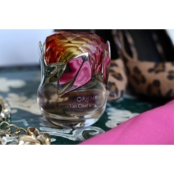 Nước hoa Van Cleef & Arpels Oriens, 100ml  | Nước hoa nữ giới