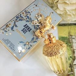 Nước hoa Anna Sui Fantasia EDT | Nước hoa nữ giới