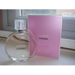 Nước hoa nữ Chanel Chance Eau Tendre, 100ml , hàng Pháp   Nước hoa nữ giới