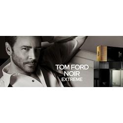 Nước hoa nam Tom ford Noir Extreme  | Nước hoa nam giới