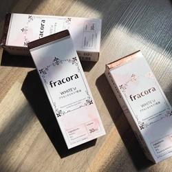 Serum nhau thai Fracora White'st , 30ml | Da mặt