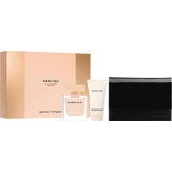 Giftset nước hoa nữ  narsico poudree,  50ml | Nước hoa nữ giới