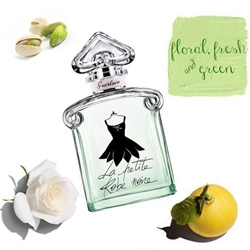 Nước hoa nữ Guerlain La Petite Robe Noire Eau Fraiche EDT, 100ml | Nước hoa nữ giới