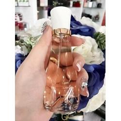 Nước hoa nữ Suddenly Madame Glamour,  50ml | Nước hoa nữ giới