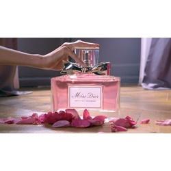 Nước hoa nữ dior blooming absolute, 50ml  | Nước hoa nữ giới