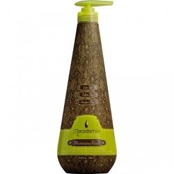 Dầu xả macadamia 300ml  | Tóc