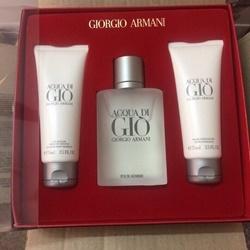 Set nước hoa nam Acqua Di Gio | Nước hoa nam giới