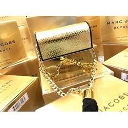 Nước hoa nữ MARC JACOBS DECADENCE ONE EIGHT K EDITION EAU DE PARFUM - 100ML | Nước hoa nữ giới