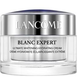 Kem làm trắng tối ưu và dưỡng ẩmLancome  Blanc Expert Day Cream, 15g    Da mặt