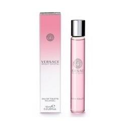 Nước hoa nữ mini VERSACE Bright Crystal EDT 10ml   Nước hoa mini