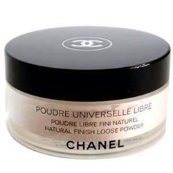 Phấn phủ dạng bột Chanel Poudre Universelle Libre | Phấn