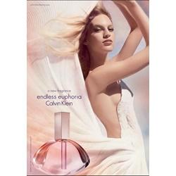 Nước hoa Calvin Klein Endless Euphoria 125ml | Nước hoa nữ giới