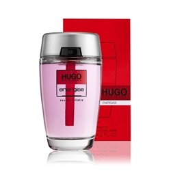 Nước hoa nam Hugo Boss edt 125ml | Nước hoa nam giới