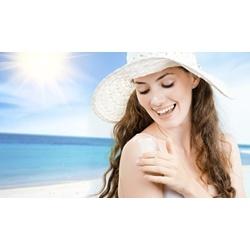 Kem chống nắng Clarins UV Plus Anti Pollution SPF 50 30ml | Body